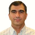 Ashkan Khalili :