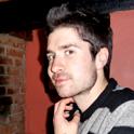 Matt Jephcote :