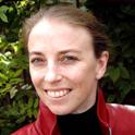 Helen Booth : Director