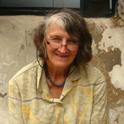 Judy Keep : Director