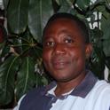 Albert Antwi : Director