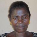 Elizabeth Amponsah : Cook
