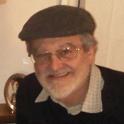 Henry Roche :