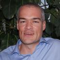 Jonathan Reid : Director