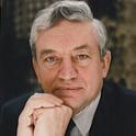 Richard Arthur :