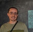 Davide Galati :